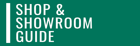 SHOP&SHOWROOM GUIDE 2019-2020